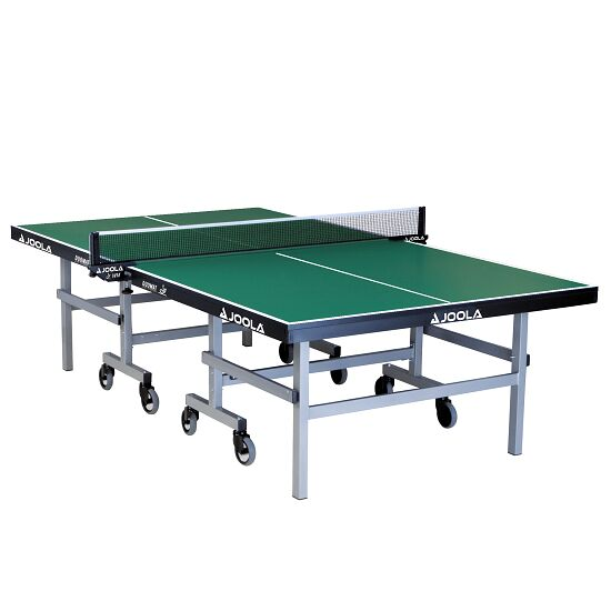 Table de tennis de table Joola® « Duomat » Vert