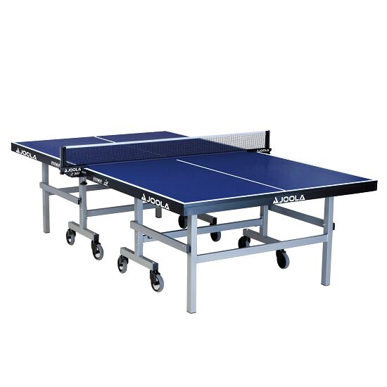 Table de tennis de table Joola® « Duomat » Bleu