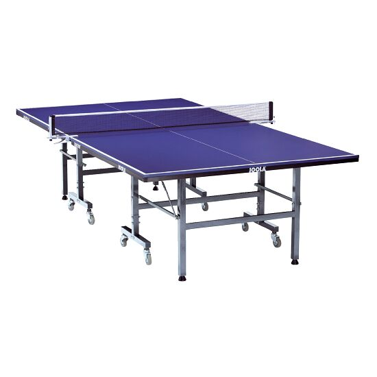 Table de tennis de table Joola® « Transport S »  Bleu