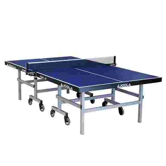 Table de tennis de table Joola Bleu