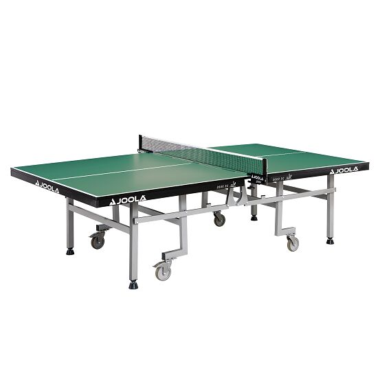 Table de tennis de table Joola® Vert