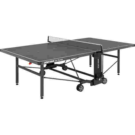 Table de tennis de table Sport-Thieme « All Terrain »