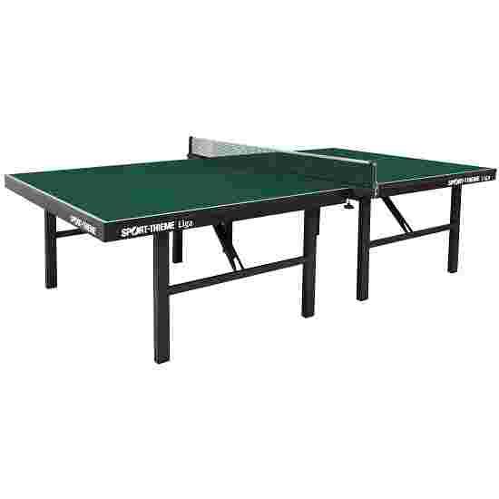 Table de tennis de table Sport-Thieme « Liga » Vert