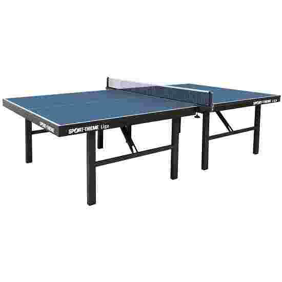 Table de tennis de table Sport-Thieme « Liga » Bleu