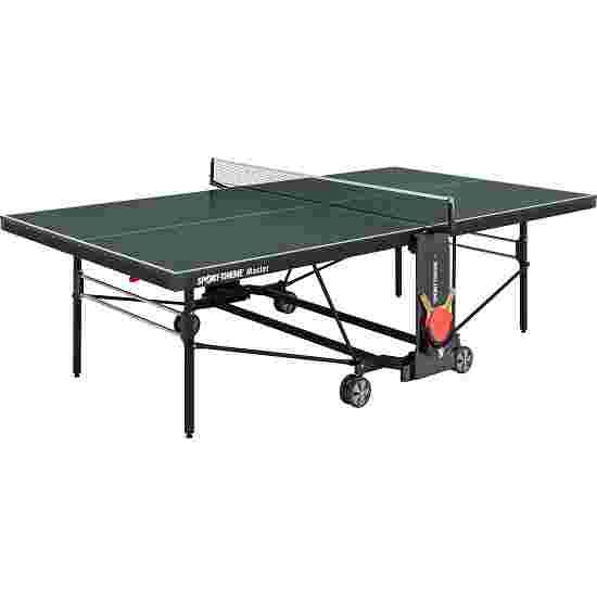 Table de tennis de table Sport-Thieme « Master » Vert