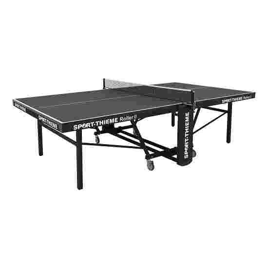 Table de tennis de table Sport-Thieme « Roller II » Vert