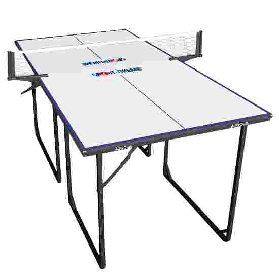 Table de tennis de table Sport-Thieme