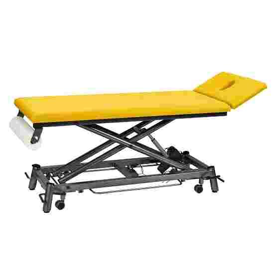 Table de thérapie Ecofresh 68 cm Anthracite, Safran