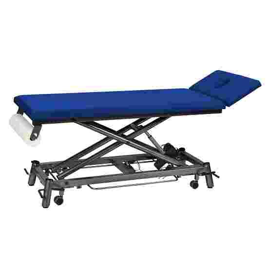 Table de thérapie Ecofresh 68 cm Anthracite, Atoll