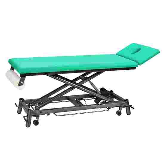 Table de thérapie Ecofresh 68 cm Anthracite, Agave
