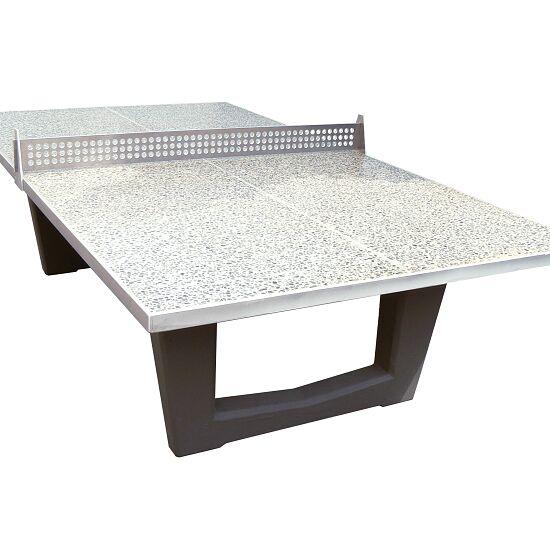 Table en béton Dywidag