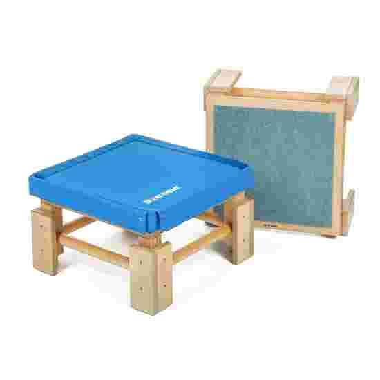 Tabouret de gymnastique « Combi » Sport-Thieme