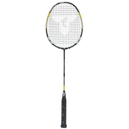 "Talbot Torro® Badmintonschläger  ""Isoforce 9051.8"""