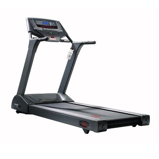 Tapis de course U.N.O. Fitness