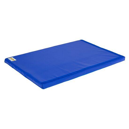 Tapis de gymnastique léger Reivo® « Combi » 150x100x6 cm, 6 kg