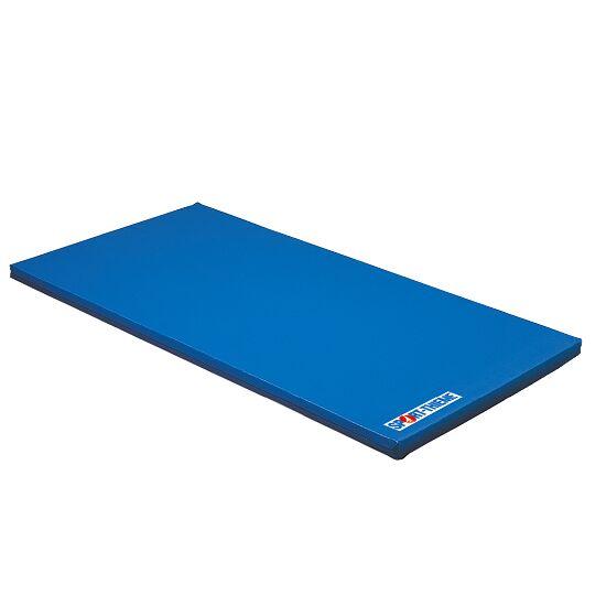 Tapis de gymnastique Sport-Thieme® « Sportime » 200x100x6 cm, 16 kg