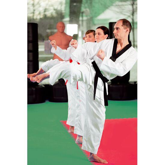 Tapis de judo ProGame Trocellen® « Tatami »