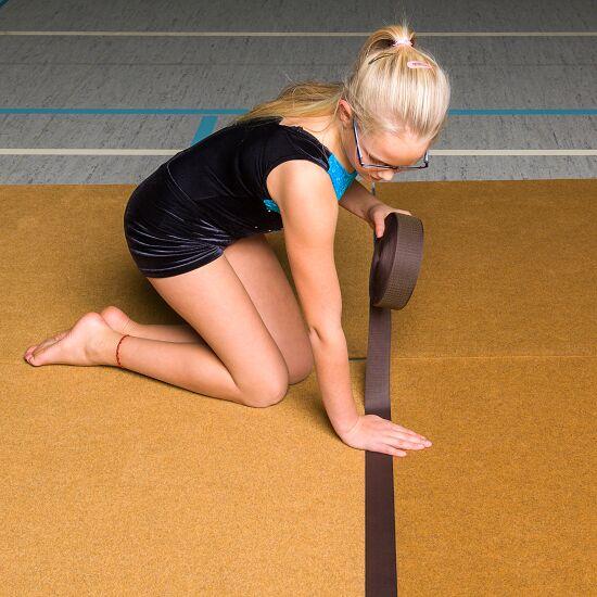Tapis d'entraînement Sport-Thieme® 200x100x3,5 cm