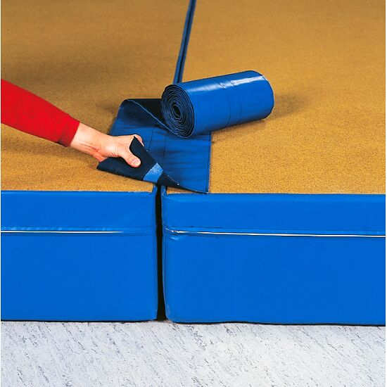 Tapis juxtaposable réversible Sport-Thieme®
