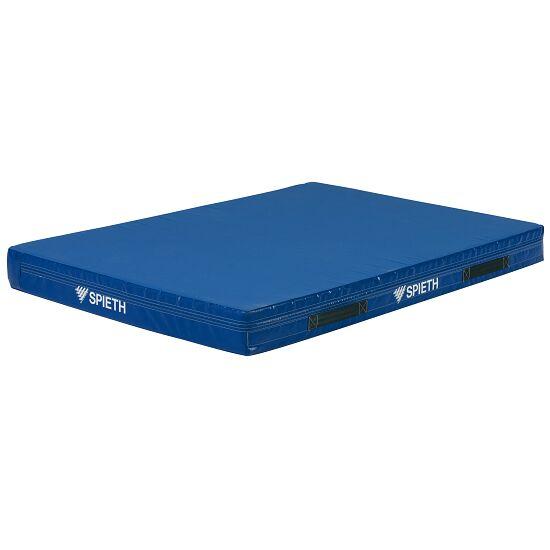 Tapis pour trampoline Spieth® « Secura »