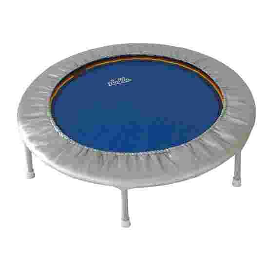 Tapis pour trampoline Trimilin « Med » Pieds vissés