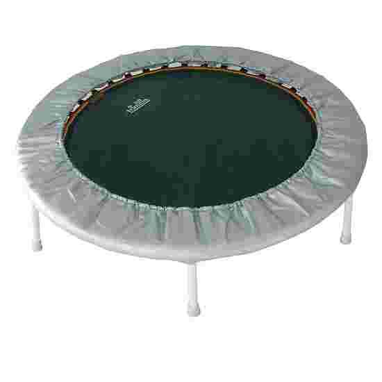 Tapis pour trampoline Trimilin « Superswing » Pieds vissés