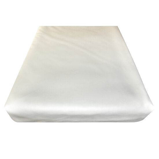 Tasso Kunstleder-Abdeckung 100x220 cm