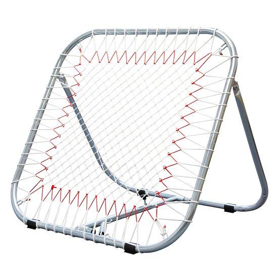 Tchoukball Sport-Thieme® 120x120 cm