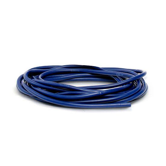 TheraBand™ Tube élastique Bleu, très difficile