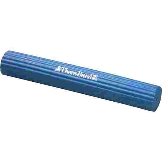 TheraBand Barre flexible Bleu, env. 3,5 kg