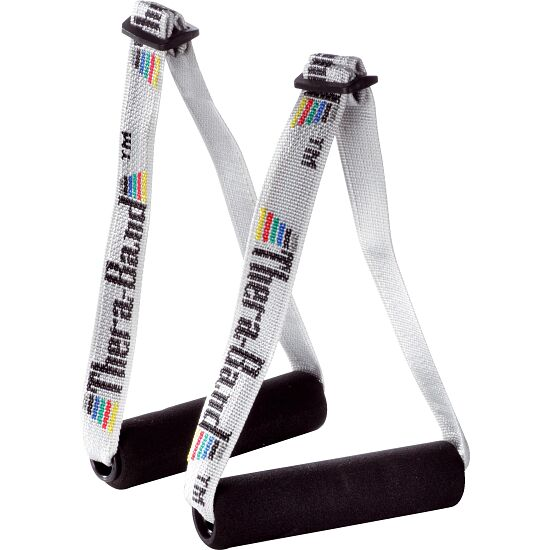TheraBand Griffe