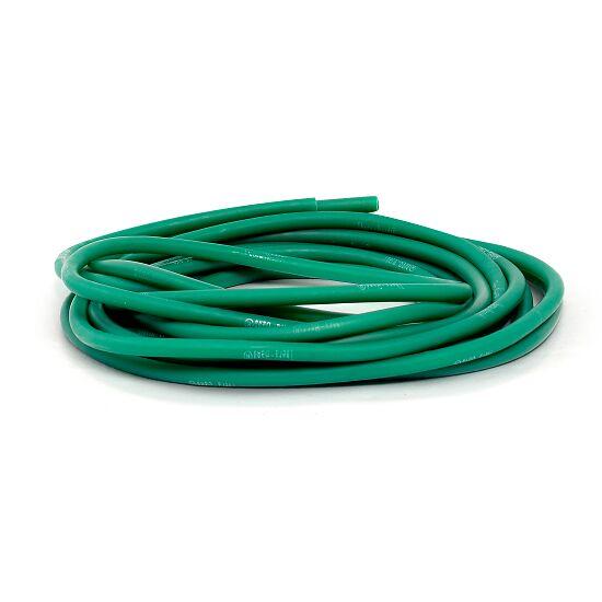 TheraBand Tube élastique Vert, difficile