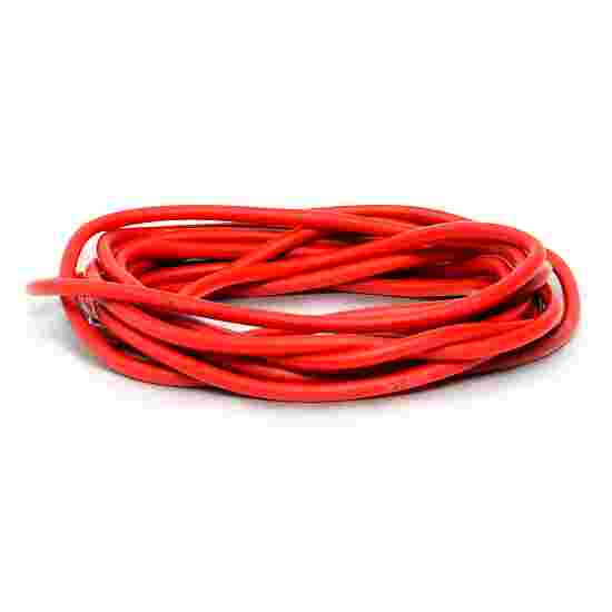 TheraBand Tubing Rot, medium