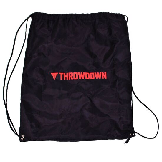 Throwdown® Catapult Intermediate