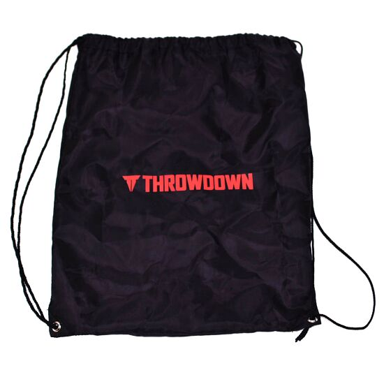 Throwdown® Double Barrel 9 kg