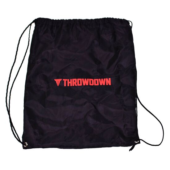 Throwdown® Hydra 9 kg