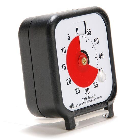 Time Timer® « Original » Mini