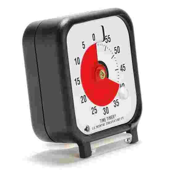 Time Timer « Original » Pocket