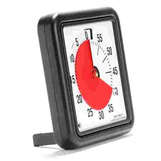 Time Timer « Original » Medium