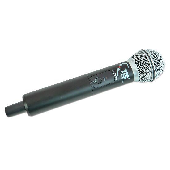 TLS® Funkmikrofon mit Sender