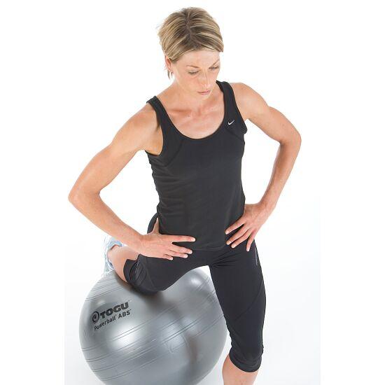 Togu® ABS®-Powerball® ø 45 cm