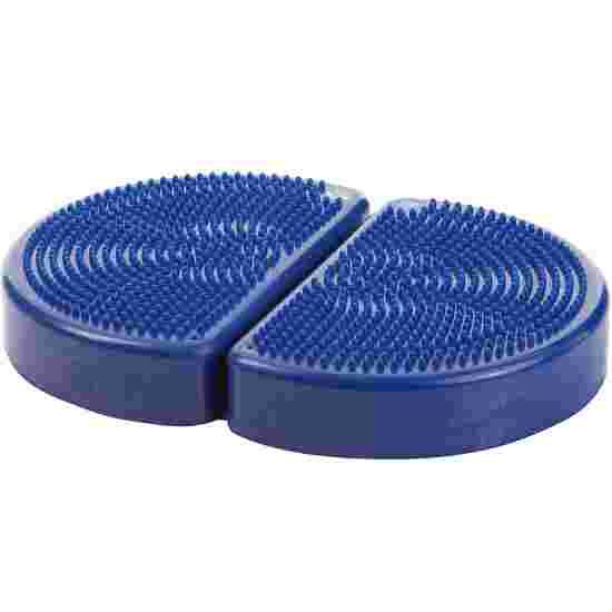 Togu Aero-Step Bleu