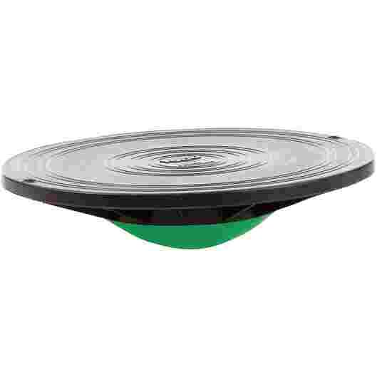 Togu Balanceboard Mittel, Grün