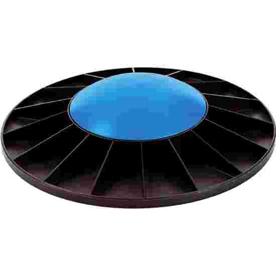 Togu Balanceboard Schwer, Blau