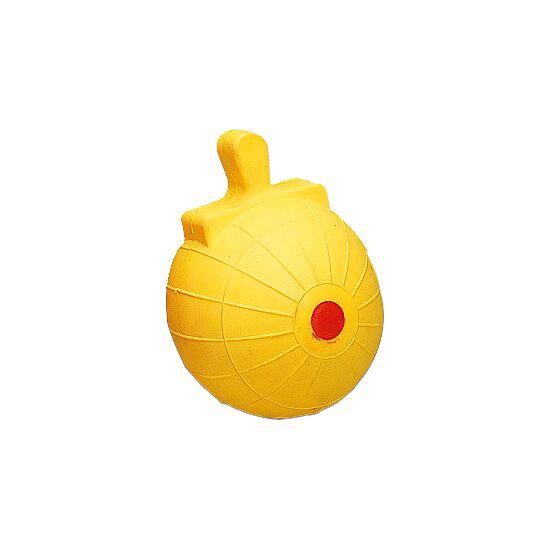 Togu Balle à ergot 800 g