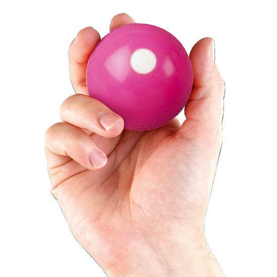 Togu® Balle de lancer 200 g