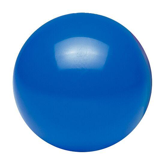 Togu Ballon à effet ralenti