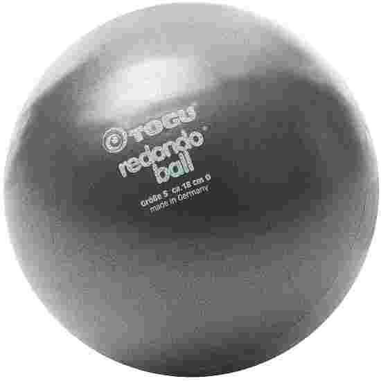 Togu Ballon Redondo ø 18 cm, 150 g, anthracite
