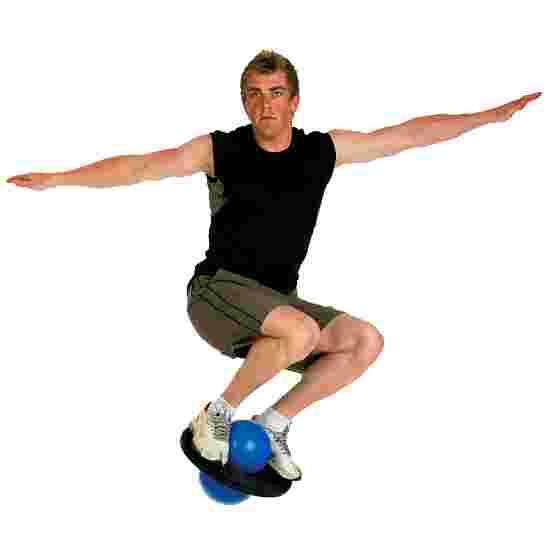 Togu Ballon sauteur Moonhopper Sport