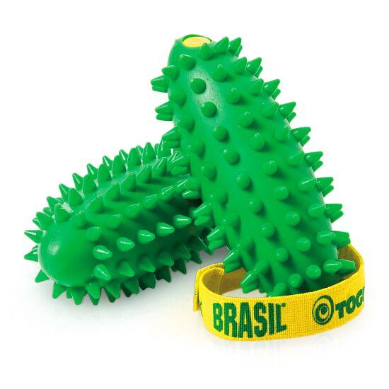 "Togu Brasil® Handtrainer Set ""Premium"""